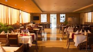 La Restaurante