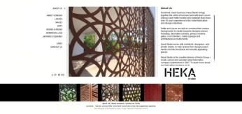 Heka Studio