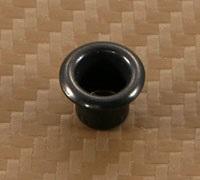 GX-Products-Premium-Coyote Brown Carbon Fiber