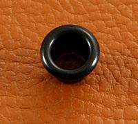 GX-Products-Premium- London Tan Leather