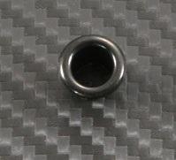 GX-Products-Premium-Storm Grey Carbon Fiber