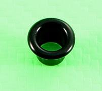 GX Products Premium Zombie Green Carbon Fiber