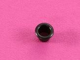 GX-Products-Standard-Bubblegum