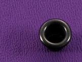 GX-Products-Standard-Purple Haze