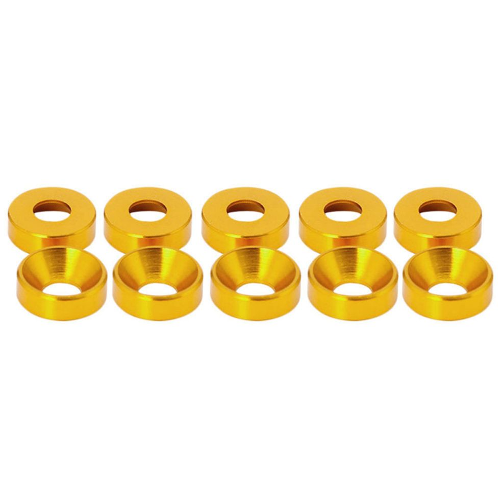 Gold-gx-products-accent-washers