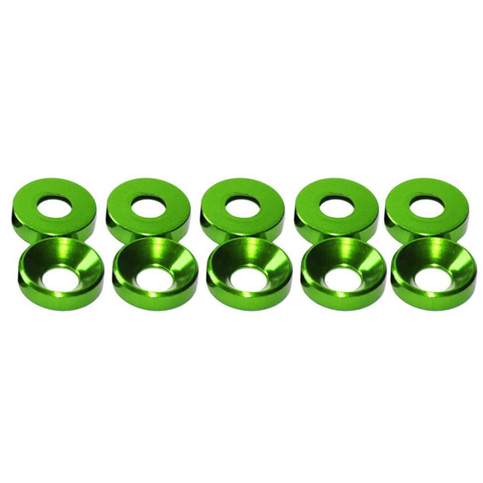 Green-gx-products-accent-washers