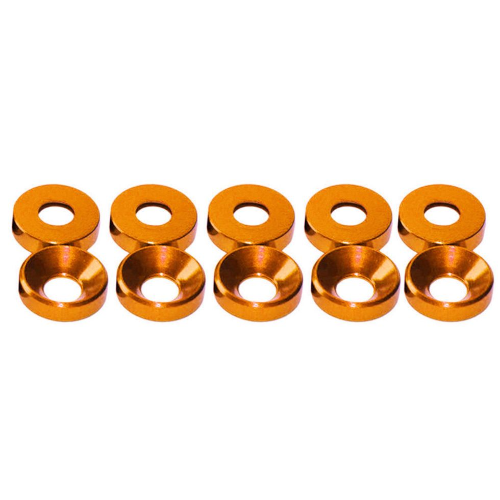 Orange-gx-products-accent-washers