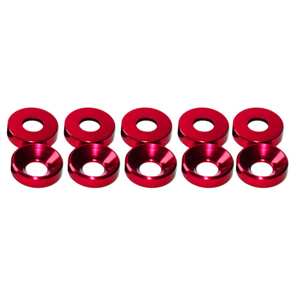 Red-gx-products-accent-washers