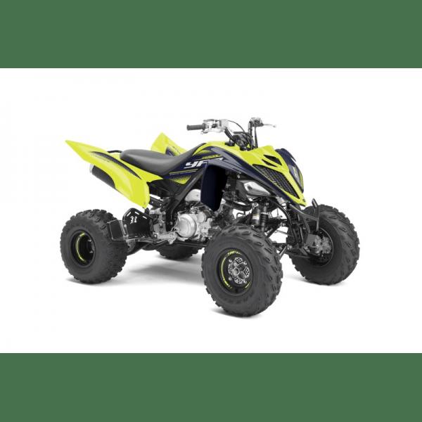 kit deco quad yamaha raptor 700 2013 2020 100 perso