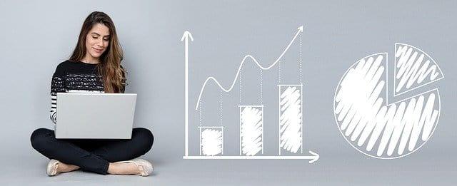 Stock Marketing kya in hindi