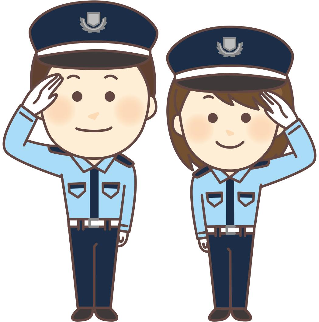 施設警備員になりたい人へ!メリットとデメリット教えます!