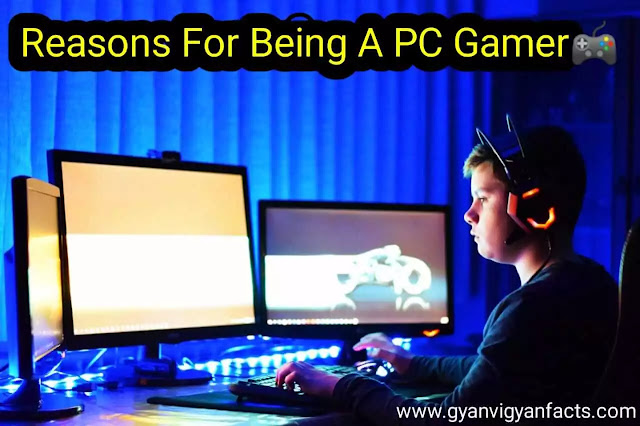 pc-games-lover