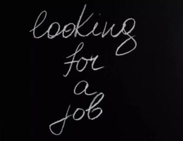 search-for-a-job