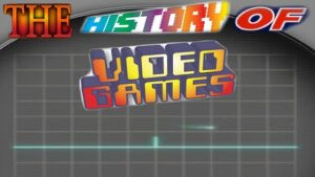 a-brief-history-of-game