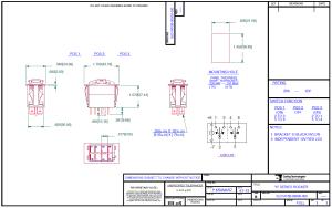 utv inc winch switch wiring help  Polaris RZR Forum  RZR