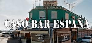 """8b2e5b92afa4fc565f984ba0ea8d3619% - Tras 20 años, el caso """"Bar España"""" sigue en punto muerto"""