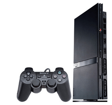 The Playstation 2 Console – More Potential Than You Realize