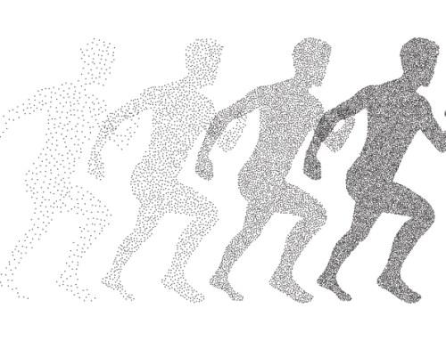 Kell-e fehérje futás közben?