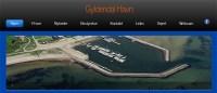 gyldendal-havn-head