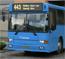 blaa-bus-front443-redu