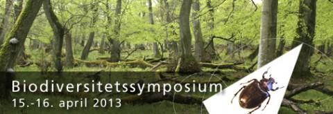 praesfelt_505_biodiv_april
