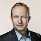 Martin Lidegaard,Radikale Venstre, Klimaminister.