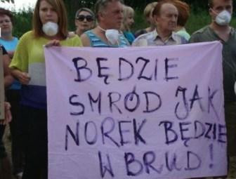 Polen3_demo