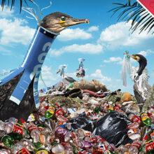 plast-skrald