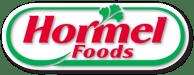Hormel_logo