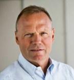 Lars T