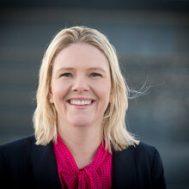 Sylvi-Listhaug-norge-madminister