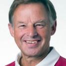 Mads Nikolajsen KV13