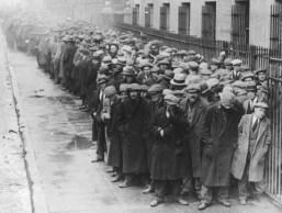 Arbejdsløse_USA