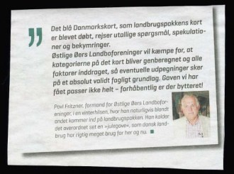 Fritzner