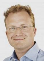 Steffen_Damsgaard.wiki