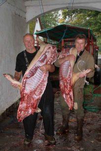 KødAfgift