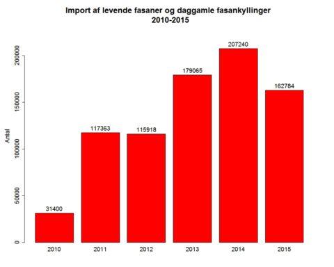 levende-fasaner-og-daggamle-kyllinger-2010-2015