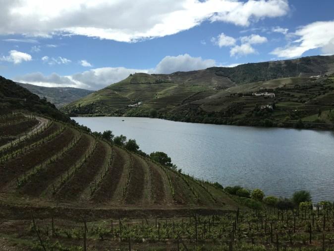 douro vally