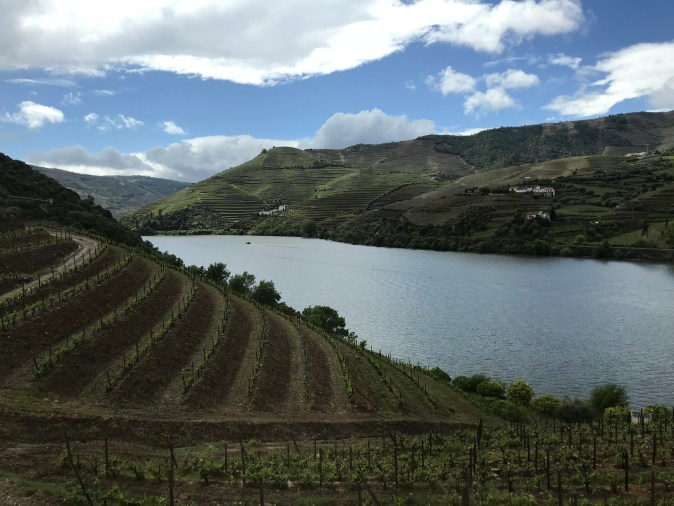 douro vally