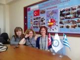 KA1 Ankara 2015