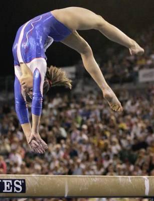 """Résultat de recherche d'images pour """"gymnastique poutre"""""""