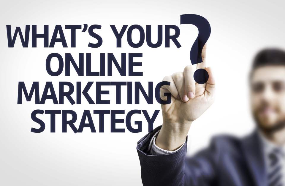 GymAutopilot - What's Your Marketing Strategy?