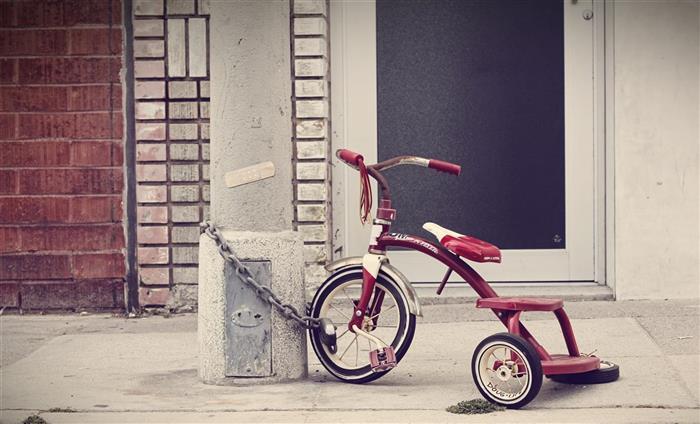 best bike lock #ad