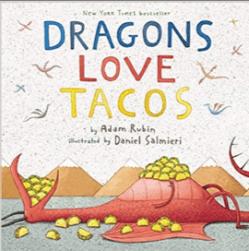 dragons love tacos.png
