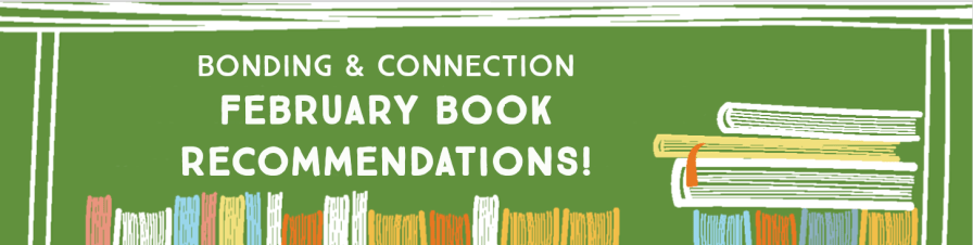 Feb book graphic