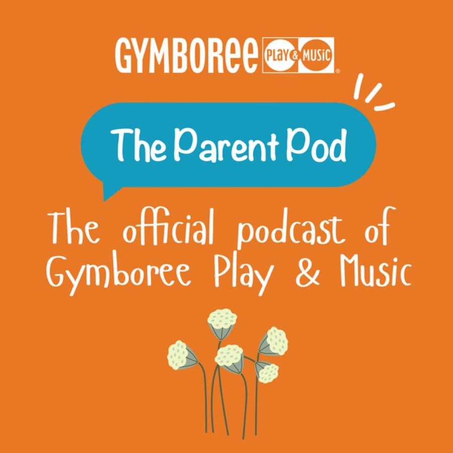 podcast_v2_720(2)