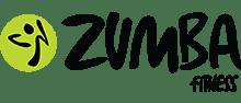 zumba thessaloniki