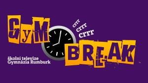 GymBreak logo 2015 16-9