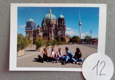 Das beste Foto aus Berlin