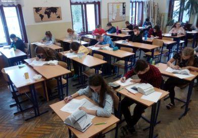 Rekordní počet jazykových diplomů